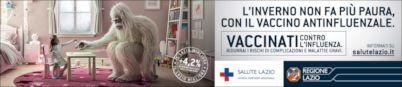 Campagna vaccini 2017