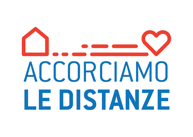 Accorciamo le distanze