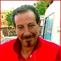 Dott. Francesco Cirella - Direttore UO Formazione